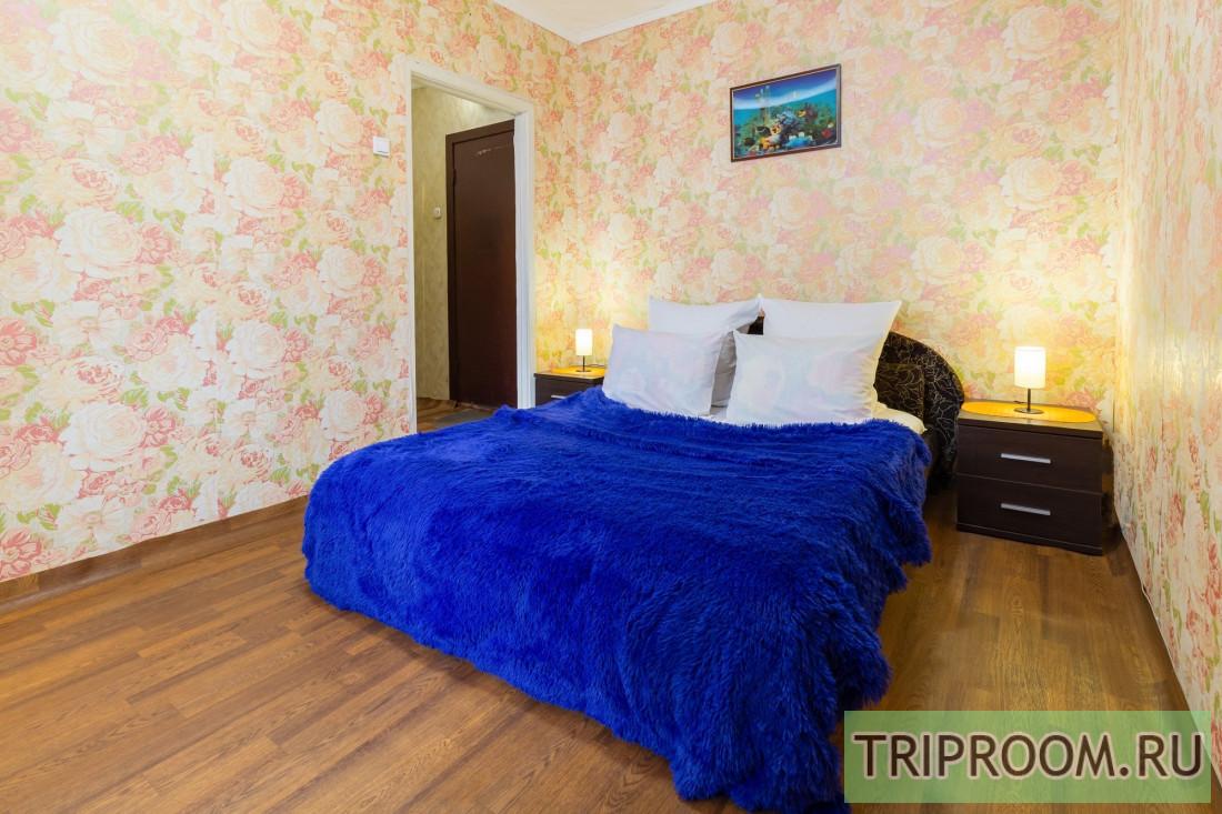 1-комнатная квартира посуточно (вариант № 5969), ул. Красноярский Рабочий проспект, фото № 3