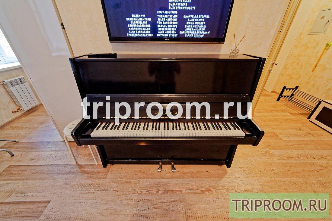 2-комнатная квартира посуточно (вариант № 15124), ул. Достоевского улица, фото № 8