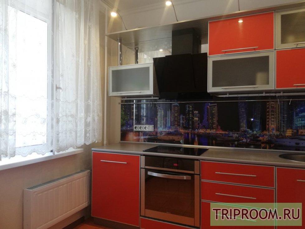 1-комнатная квартира посуточно (вариант № 64967), ул. ул. Говорова, фото № 2