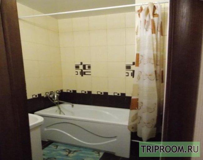 1-комнатная квартира посуточно (вариант № 40688), ул. Московский проспект, фото № 10
