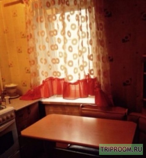 1-комнатная квартира посуточно (вариант № 46256), ул. Донецкая улица, фото № 4