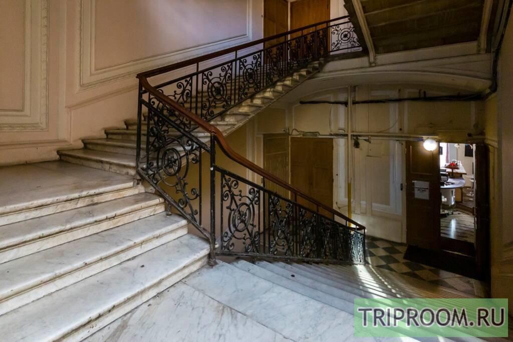 2-комнатная квартира посуточно (вариант № 68190), ул. Невский проспект, фото № 12