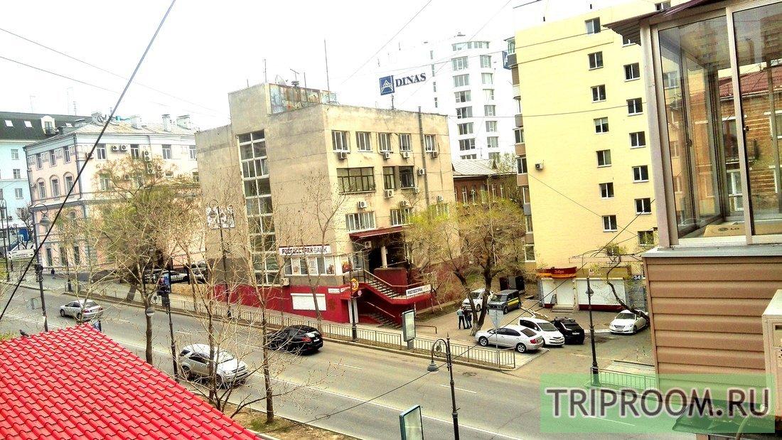 2-комнатная квартира посуточно (вариант № 63131), ул. Семёновская, фото № 14