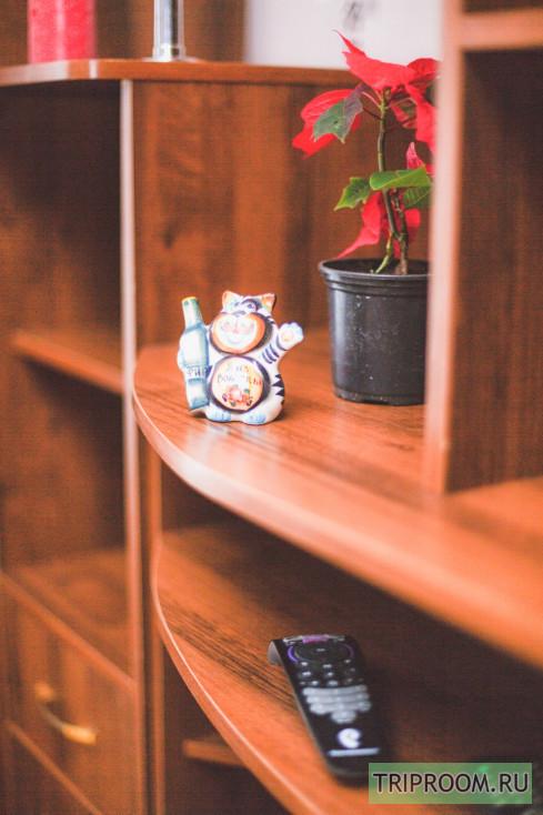 1-комнатная квартира посуточно (вариант № 68228), ул. Профсоюзная, фото № 8