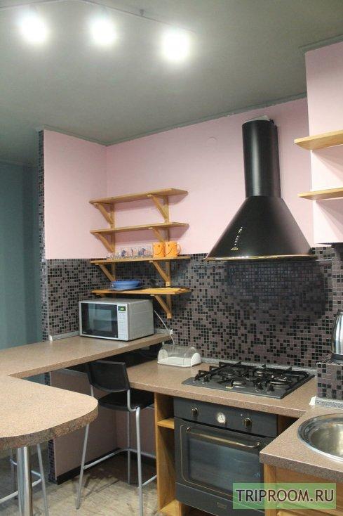 1-комнатная квартира посуточно (вариант № 63718), ул. переулок юннатов, фото № 7