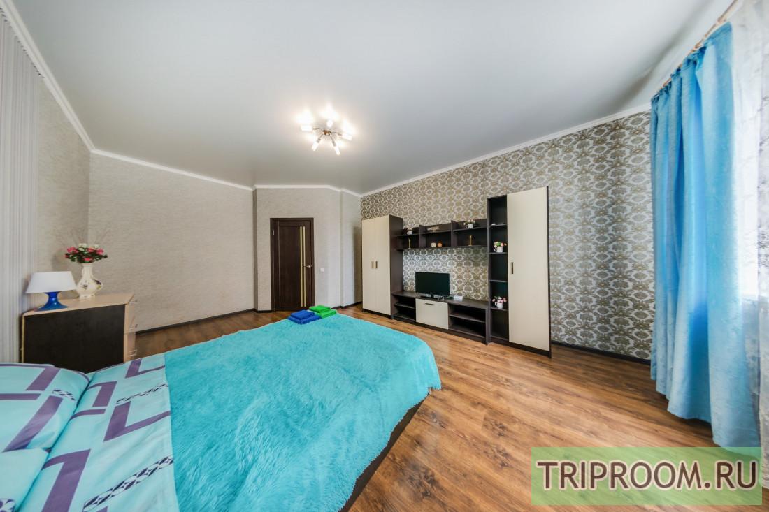 1-комнатная квартира посуточно (вариант № 66636), ул. Морская, фото № 9