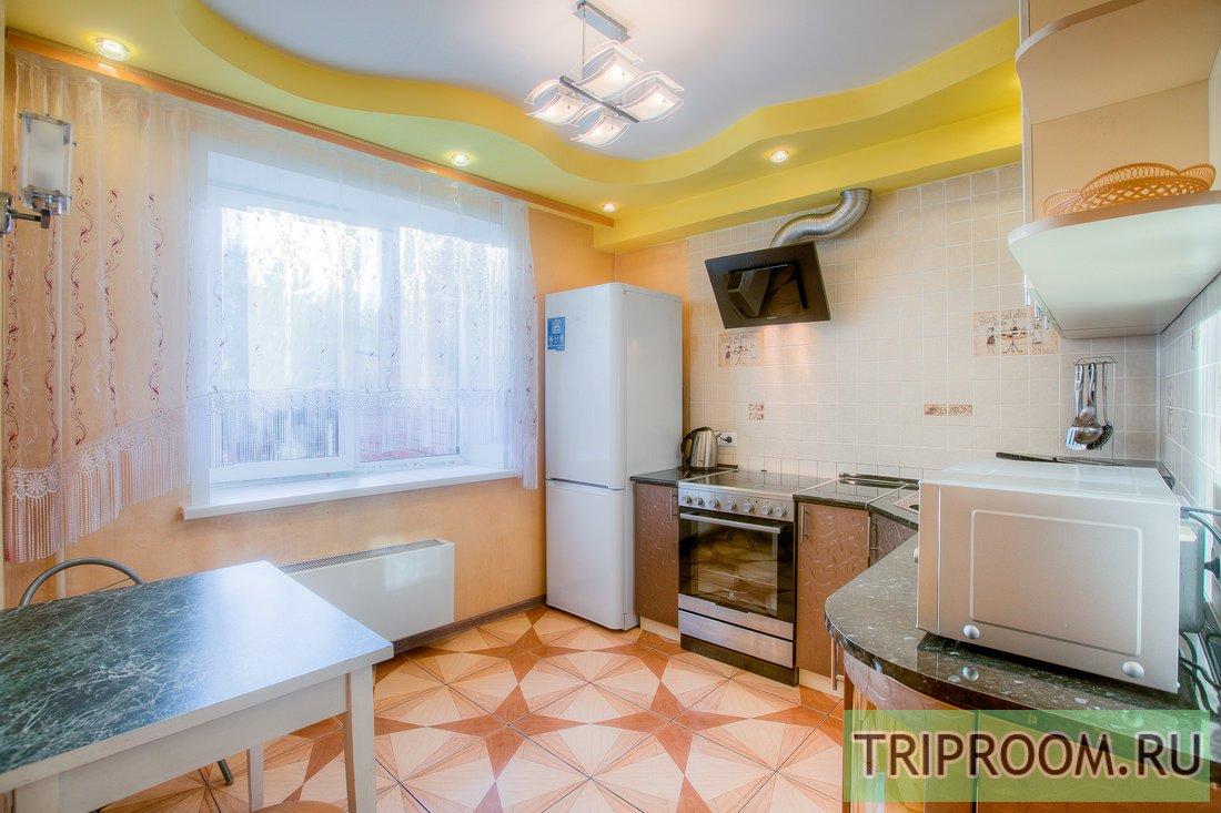 2-комнатная квартира посуточно (вариант № 65052), ул. Димитрова, фото № 11