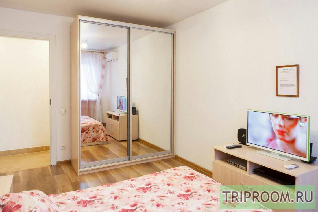 2-комнатная квартира посуточно (вариант № 4277), ул. Плехановская улица, фото № 1