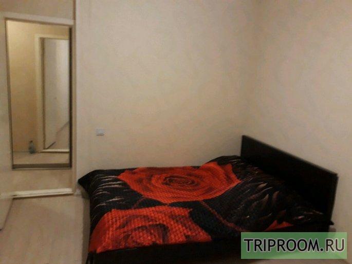 1-комнатная квартира посуточно (вариант № 44717), ул. Московский тракт, фото № 7