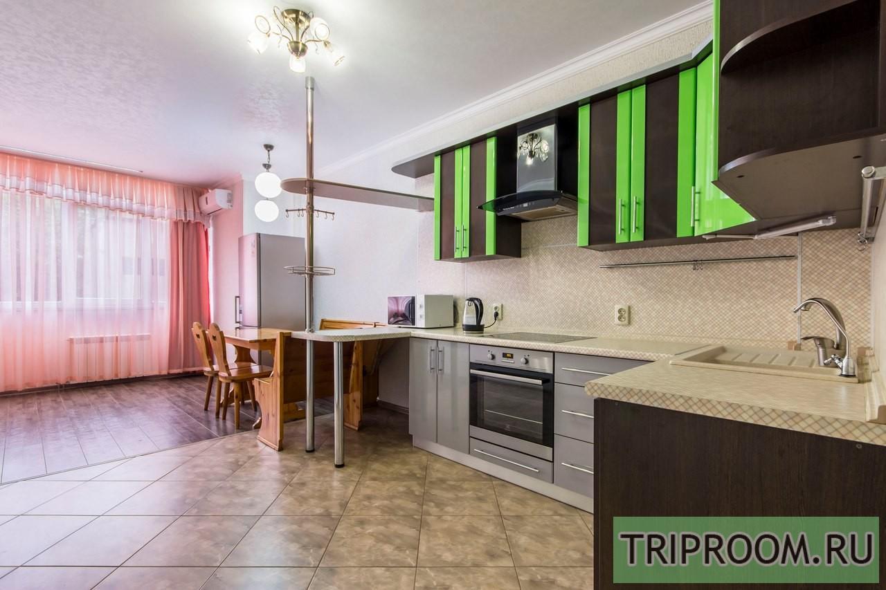 2-комнатная квартира посуточно (вариант № 29193), ул. Зиповская улица, фото № 6