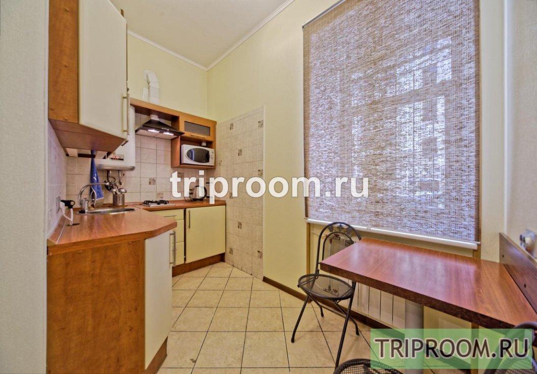 1-комнатная квартира посуточно (вариант № 15929), ул. Достоевского улица, фото № 6