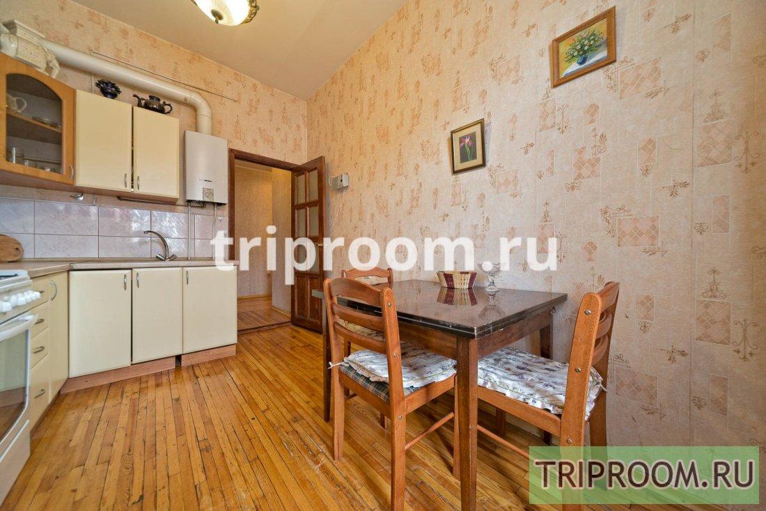 1-комнатная квартира посуточно (вариант № 15531), ул. Достоевского улица, фото № 15