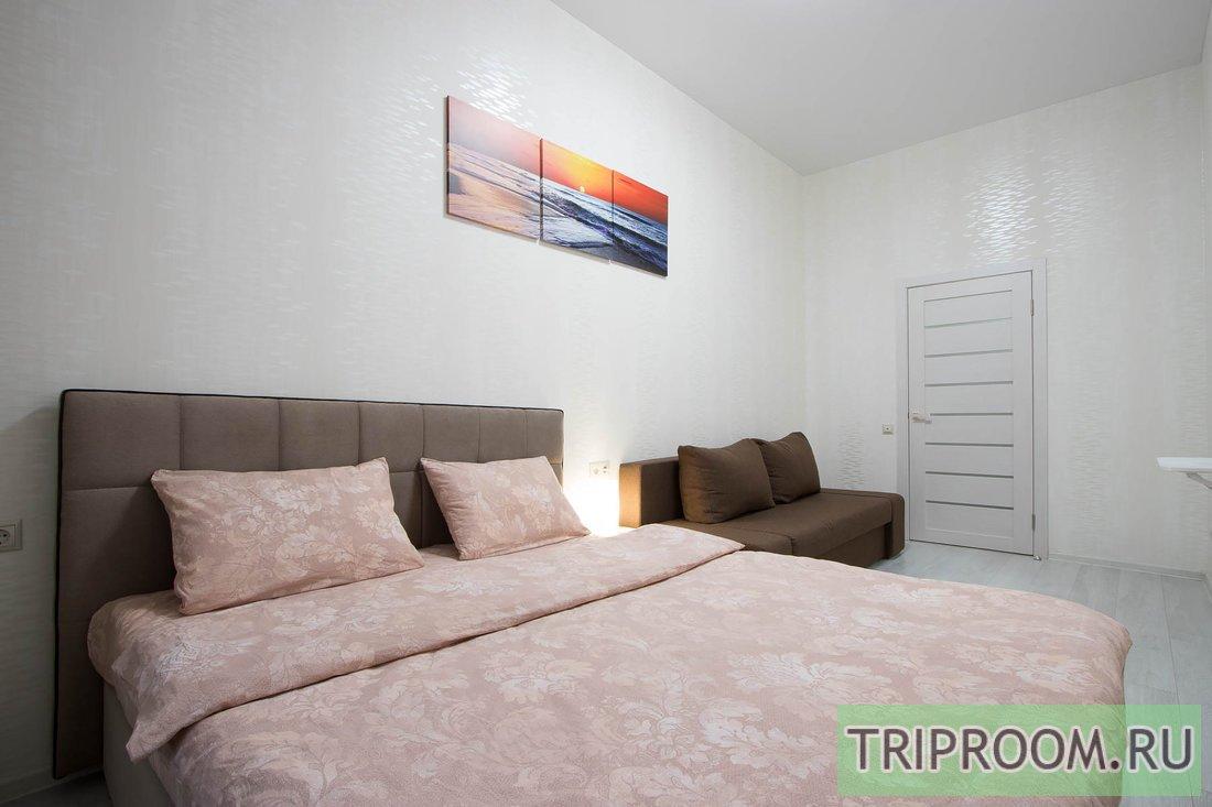 3-комнатная квартира посуточно (вариант № 61379), ул. Арбат, фото № 4
