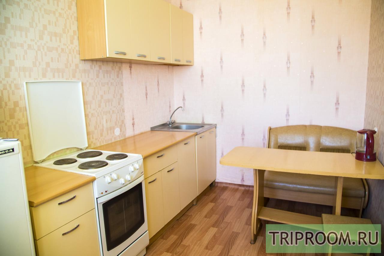 1-комнатная квартира посуточно (вариант № 14691), ул. Алексеева улица, фото № 8