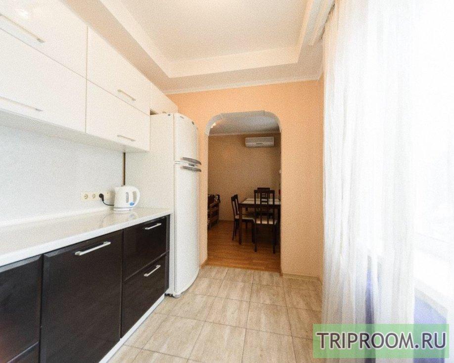 1-комнатная квартира посуточно (вариант № 65473), ул. Набережная канала Грибоедова, фото № 1
