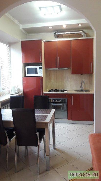 2-комнатная квартира посуточно (вариант № 15890), ул. Советская улица, фото № 12