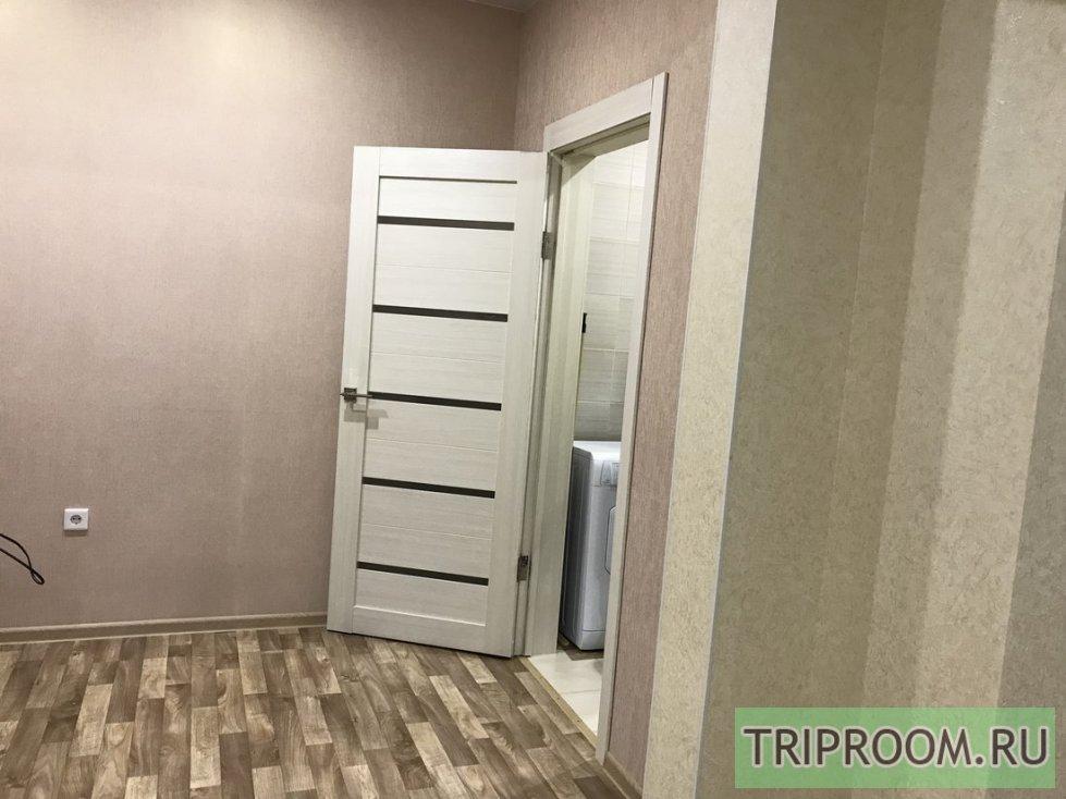 1-комнатная квартира посуточно (вариант № 9084), ул. Красноказачья улица, фото № 3
