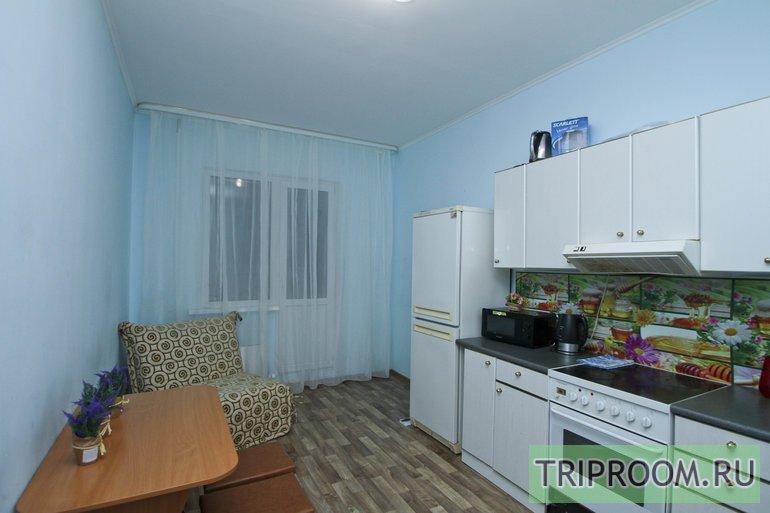 2-комнатная квартира посуточно (вариант № 48948), ул. семена белецского, фото № 7
