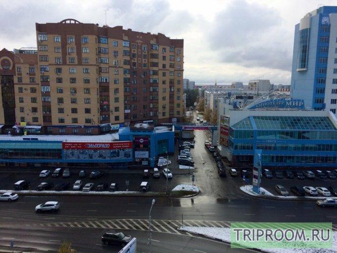 1-комнатная квартира посуточно (вариант № 51074), ул. Ленина улица, фото № 3