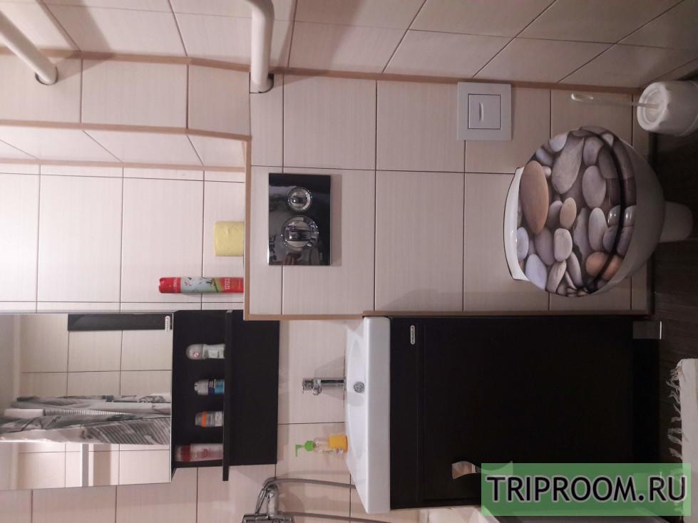 1-комнатная квартира посуточно (вариант № 66468), ул. ул. Мира, фото № 13