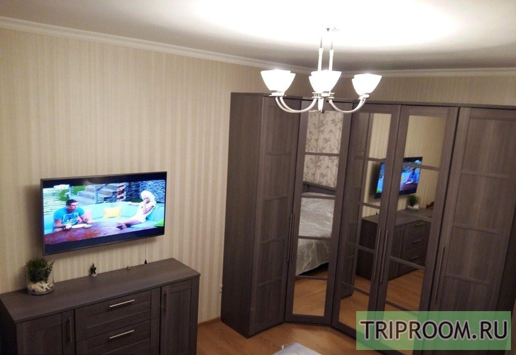 2-комнатная квартира посуточно (вариант № 70167), ул. Чистопольская, фото № 7