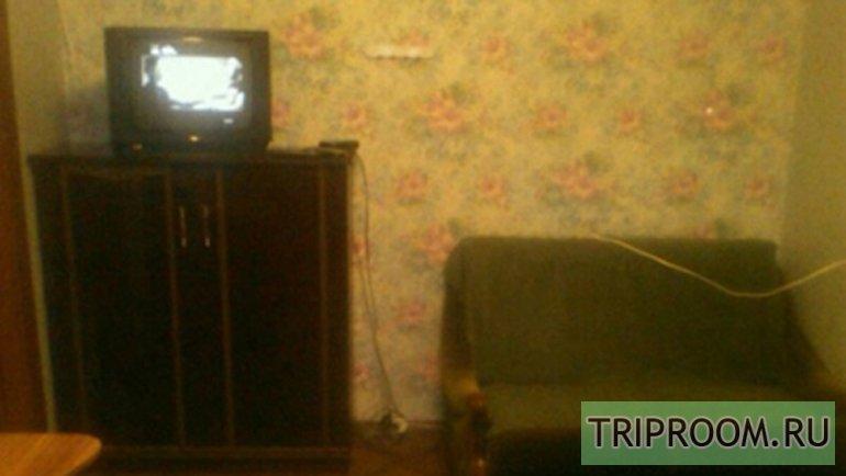1-комнатная квартира посуточно (вариант № 44790), ул. Архитекторов б-р, фото № 1