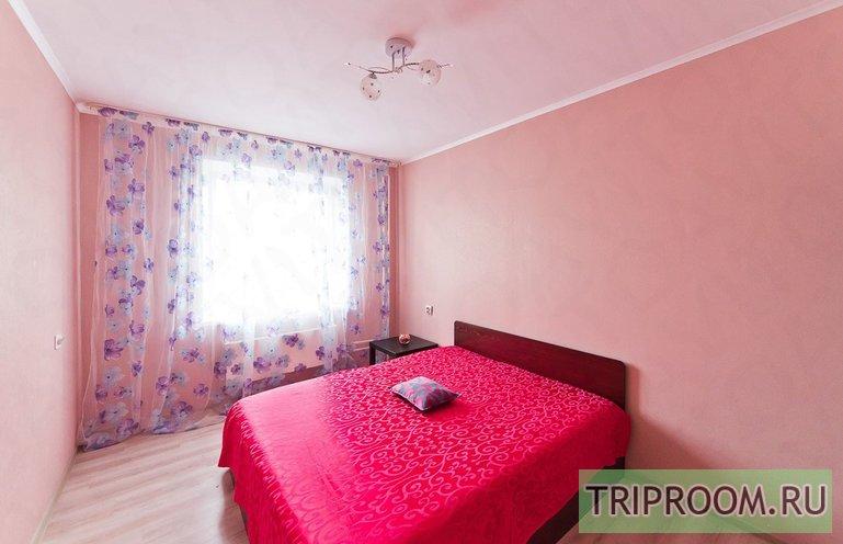 3-комнатная квартира посуточно (вариант № 44691), ул. Ленина улица, фото № 1