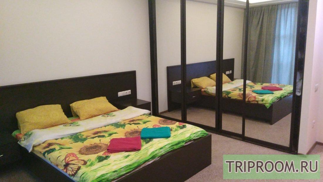2-комнатная квартира посуточно (вариант № 64490), ул. 4-я Мякининская, фото № 15