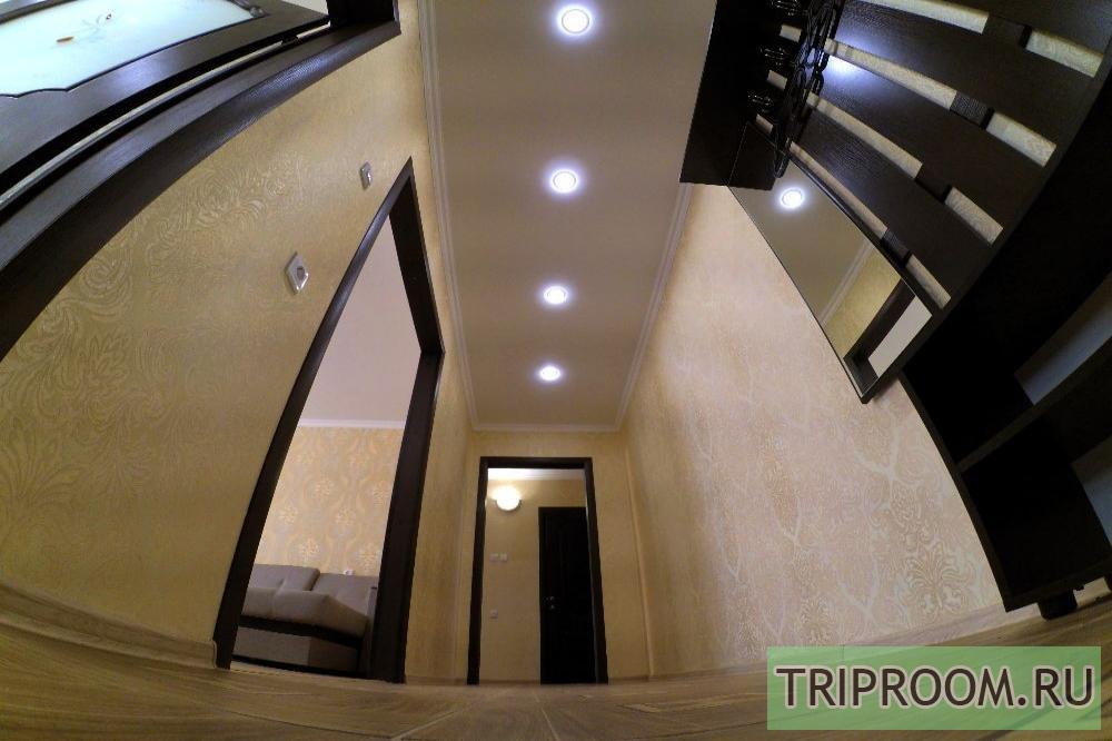 3-комнатная квартира посуточно (вариант № 20683), ул. Рашида Вагапова, фото № 12