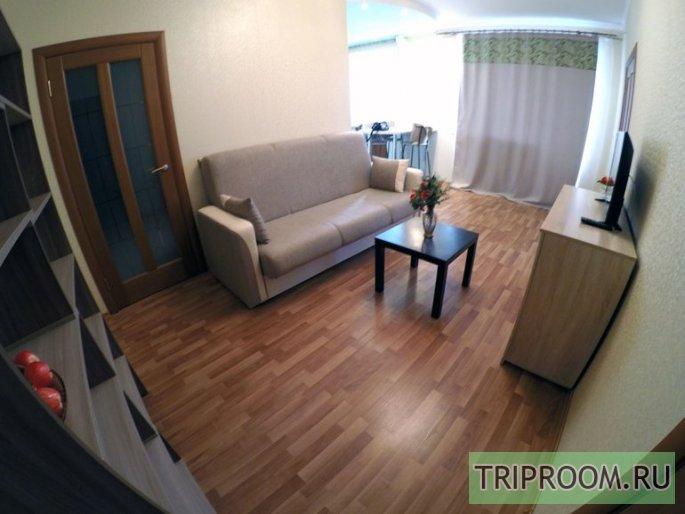 2-комнатная квартира посуточно (вариант № 50327), ул. Комсомольский проспект, фото № 7