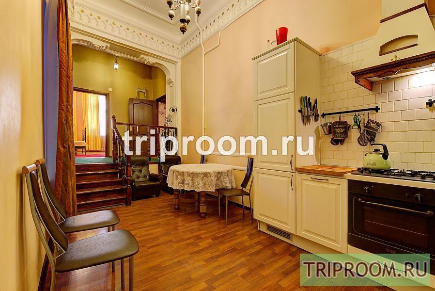 3-комнатная квартира посуточно (вариант № 15781), ул. Литейный проспект, фото № 11