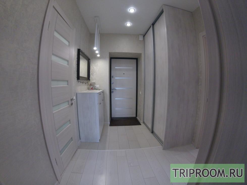 2-комнатная квартира посуточно (вариант № 28324), ул. Веры Засулич улица, фото № 19