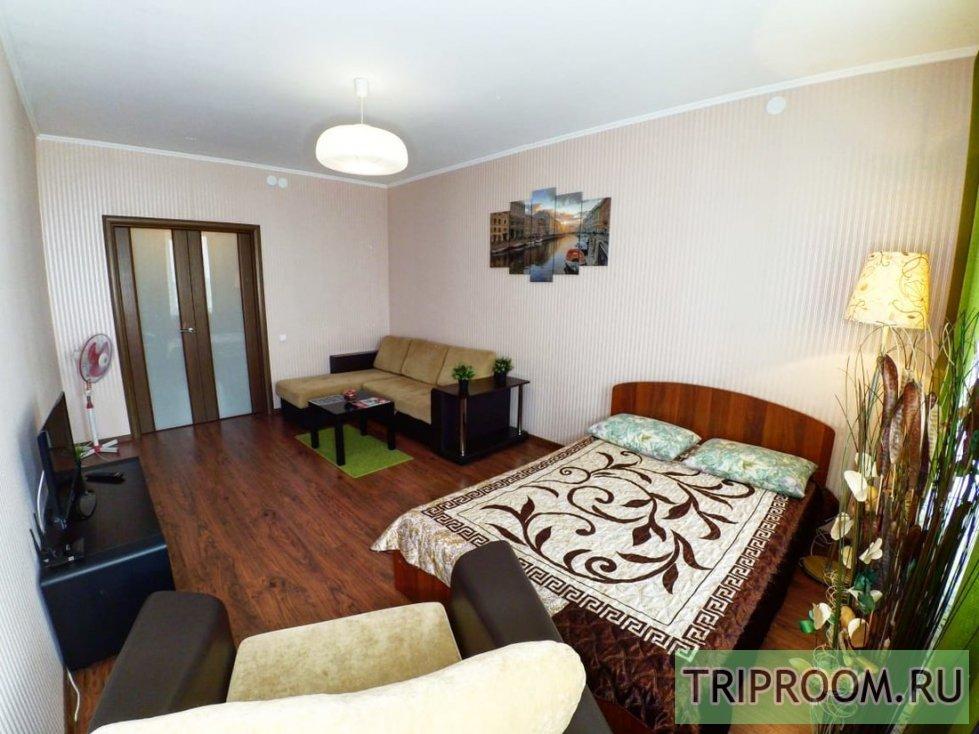 1-комнатная квартира посуточно (вариант № 12902), ул. Юлиуса Фучика, фото № 1