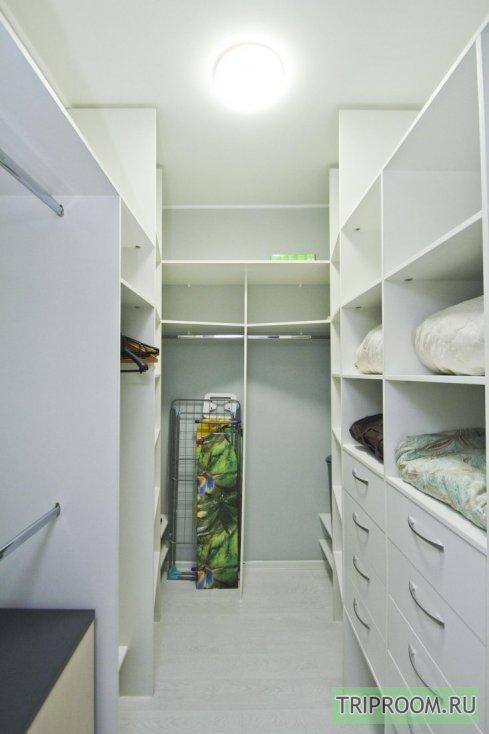 1-комнатная квартира посуточно (вариант № 55210), ул. Генерала Иванова улица, фото № 19