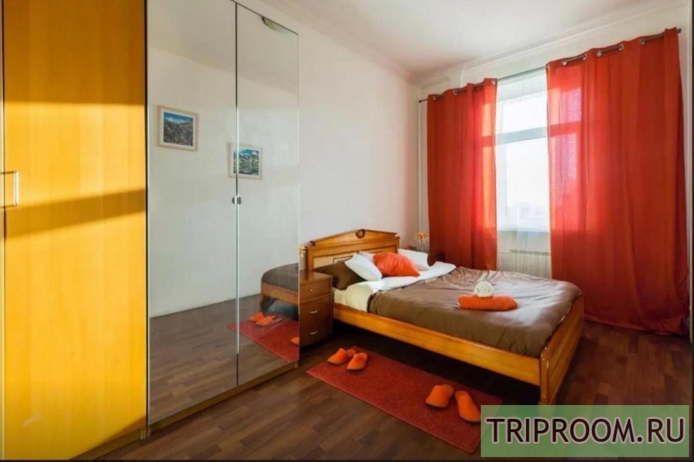 1-комнатная квартира посуточно (вариант № 33441), ул. проспект Соколова, фото № 1