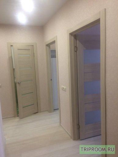 2-комнатная квартира посуточно (вариант № 53330), ул. Энтузиастов улица, фото № 16