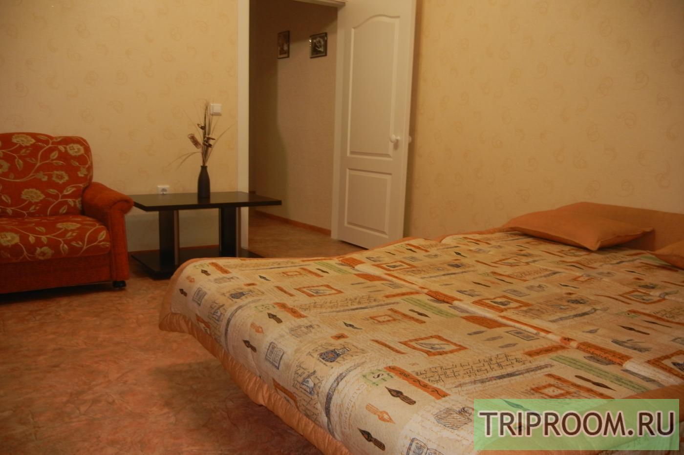 2-комнатная квартира посуточно (вариант № 13501), ул. Пеше-стрелецкая улица, фото № 5