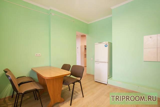 3-комнатная квартира посуточно (вариант № 1242), ул. Островского улица, фото № 15