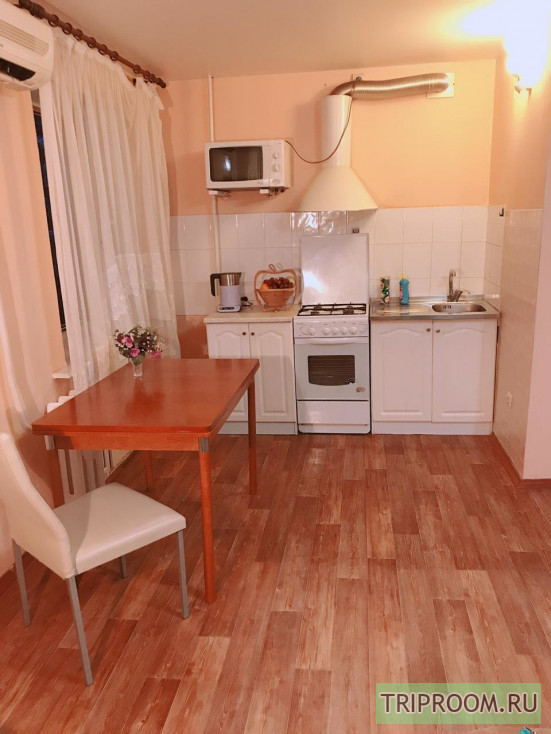 1-комнатная квартира посуточно (вариант № 48261), ул. Рахова улица, фото № 3