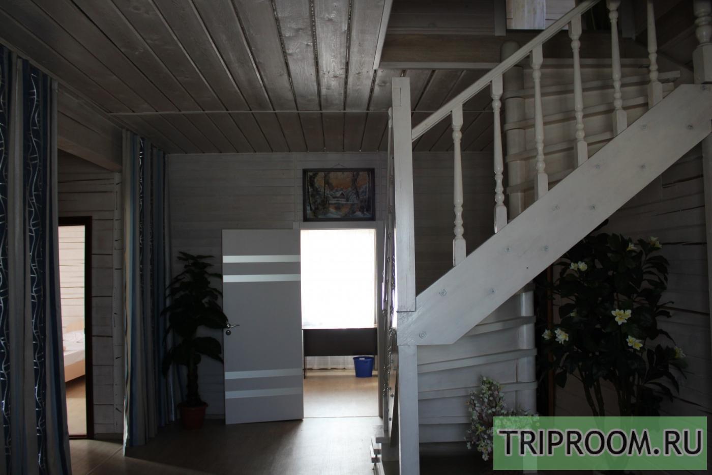 8-комнатный Коттедж посуточно (вариант № 22473), ул. Солнечная улица, фото № 31
