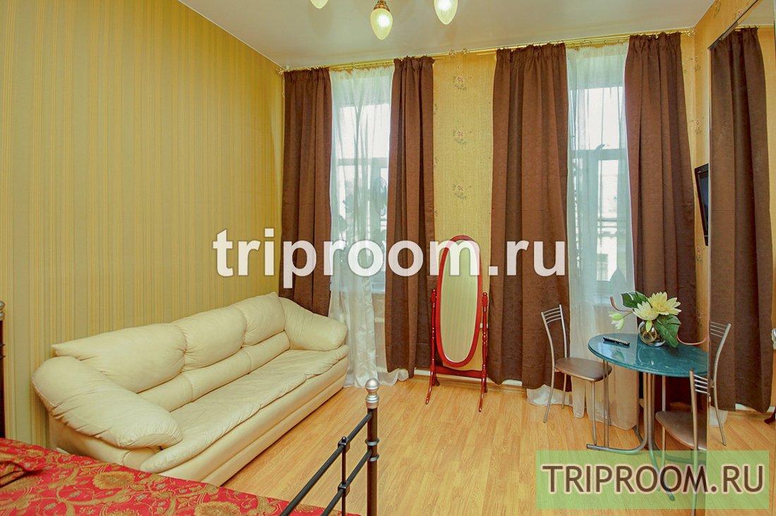 1-комнатная квартира посуточно (вариант № 16138), ул. Итальянская улица, фото № 2