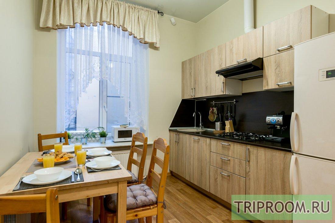 3-комнатная квартира посуточно (вариант № 60977), ул. наб. р. Мойки, фото № 14