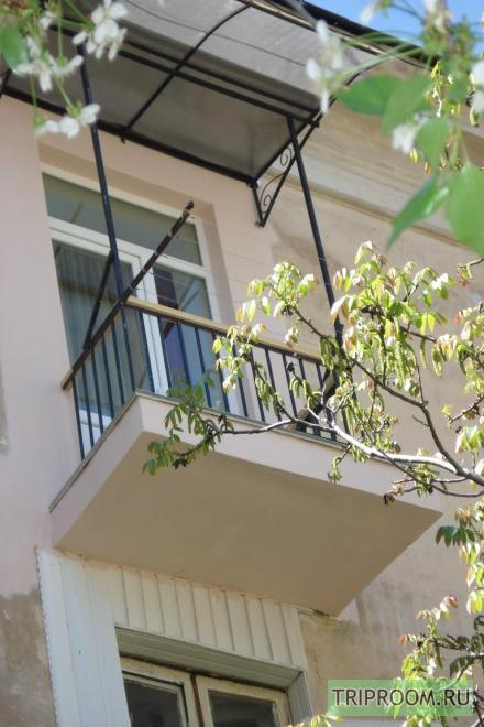 2-комнатная квартира посуточно (вариант № 21949), ул. Очаковцев улица, фото № 9