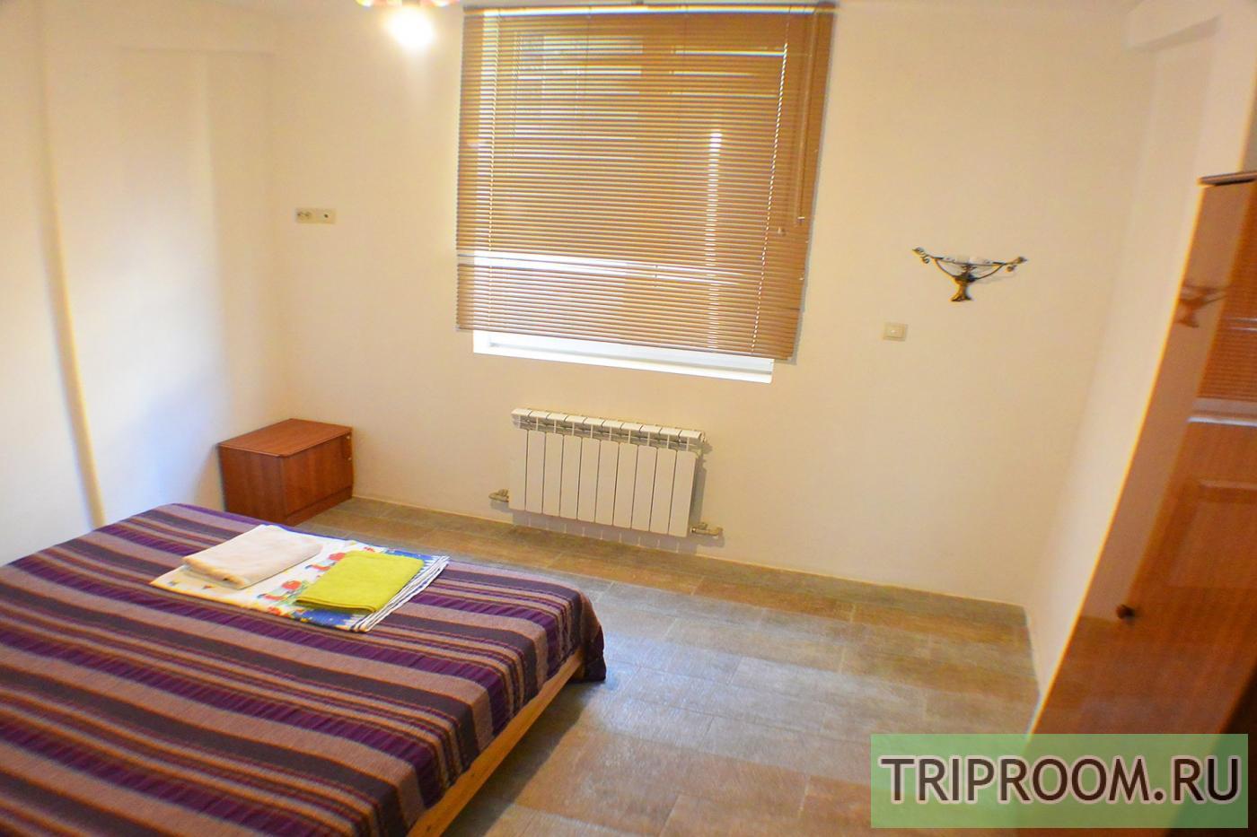 2-комнатная квартира посуточно (вариант № 26983), ул. 8-е марта улица, фото № 15