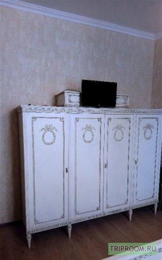 2-комнатная квартира посуточно (вариант № 47357), ул. Пушкинская улица, фото № 5