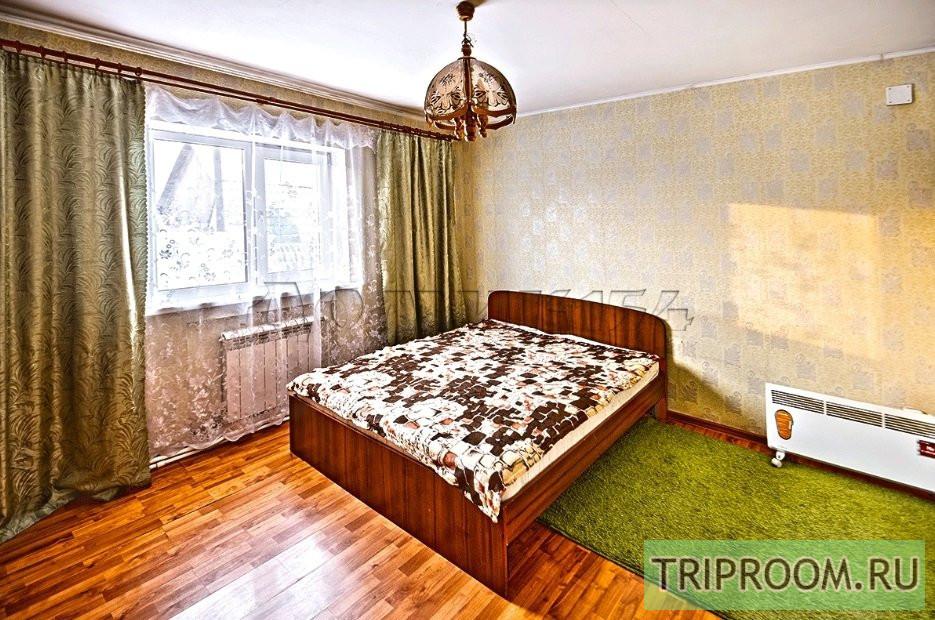 5-комнатный Коттедж посуточно (вариант № 69830), ул. Юный Ленинец, фото № 9