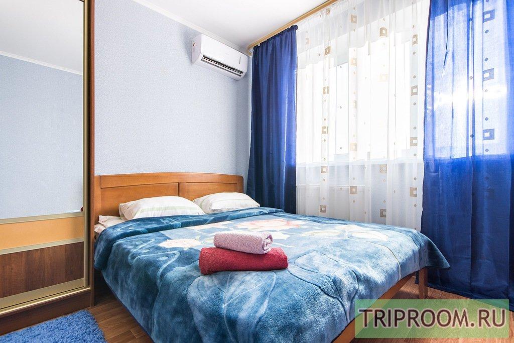 1-комнатная квартира посуточно (вариант № 52065), ул. Байбакова улица, фото № 2