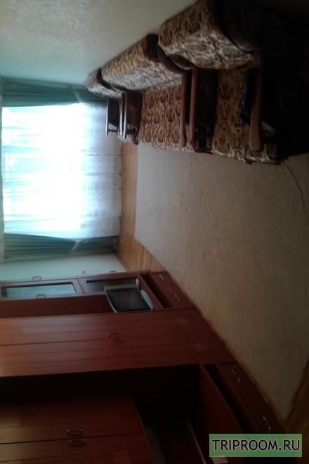 1-комнатная квартира посуточно (вариант № 10567), ул. Минская улица, фото № 3