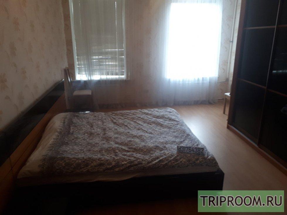 3-комнатная квартира посуточно (вариант № 65525), ул. улица Большая Морская, фото № 13