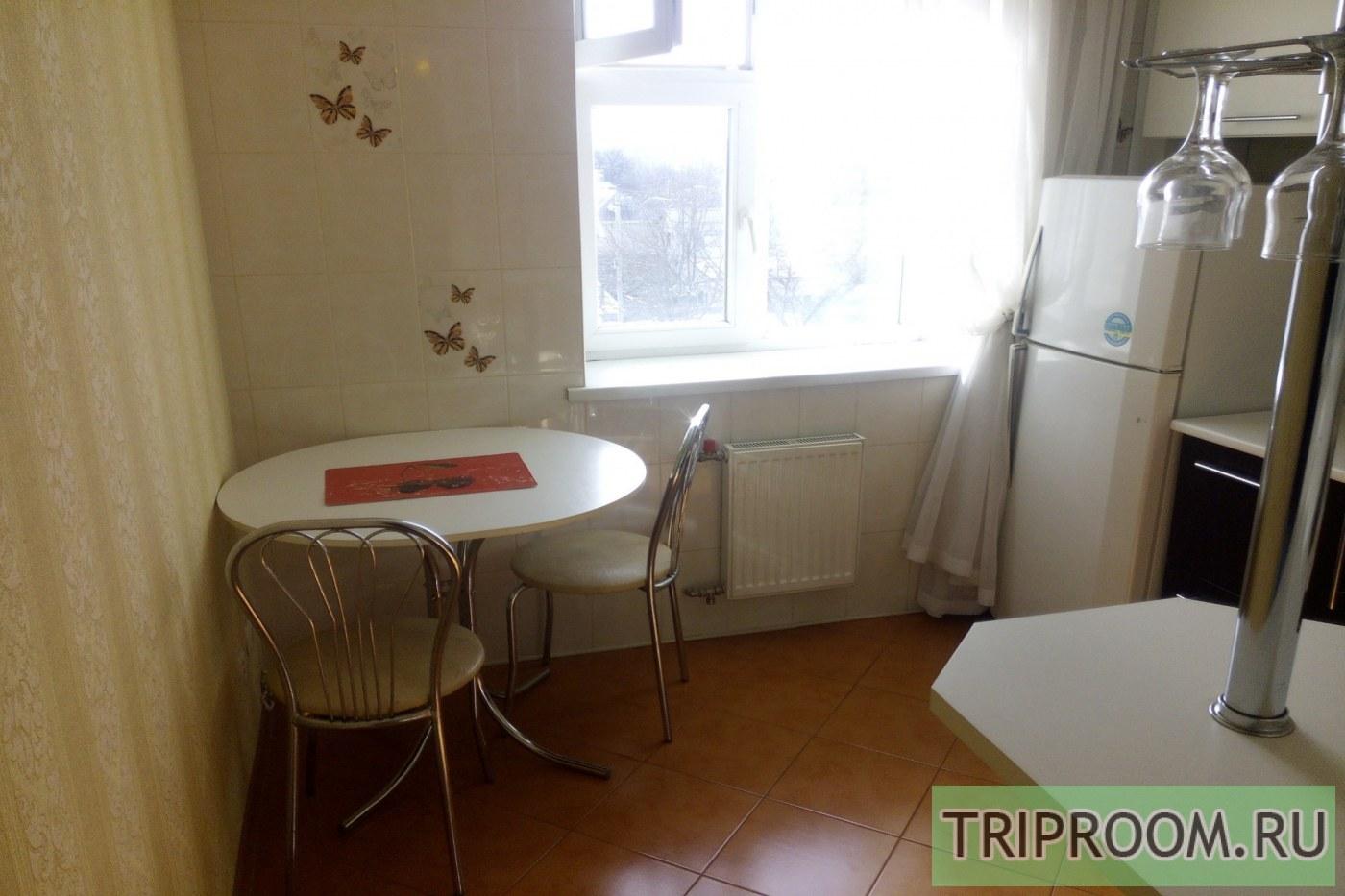1-комнатная квартира посуточно (вариант № 38995), ул. Лексина улица, фото № 2